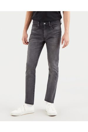 Levi's Muži Skinny - Skinny Taper Jeans