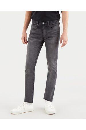 Levi's Skinny Taper Jeans