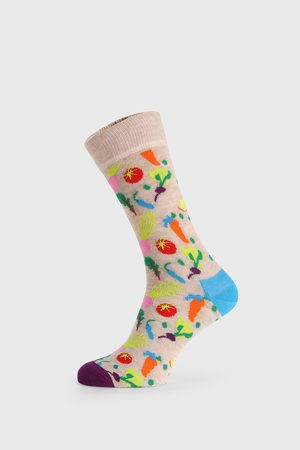 Happy Socks Ponožky Veggie