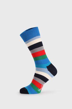 Happy Socks Muži Ponožky - Ponožky Stripe