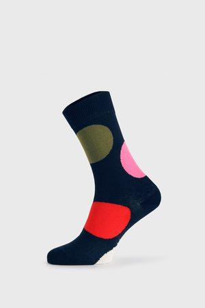 Happy Socks Ponožky Jumbo Dot