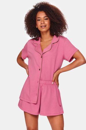 Doctor Nap Mateřské kojicí pyžamo Lola