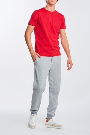 GANT Tepláky Original Sweat Pants