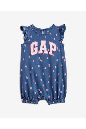 GAP Dívky Dupačky - Body dětské