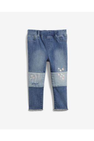 GAP Dívky Jeggings - Jeans dětské