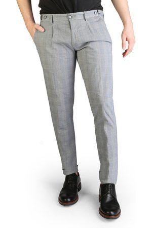 YES ZEE BY ESSENZA Muži Kraťasy - Pánské kalhoty Barva: , Velikost: 28
