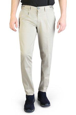 YES ZEE BY ESSENZA Muži Kraťasy - Pánské kalhoty Barva: , Velikost: 29