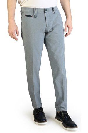 YES ZEE BY ESSENZA Pánské kalhoty Barva: , Velikost: 30