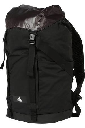 adidas Sportovní batohy - Sportovní batoh