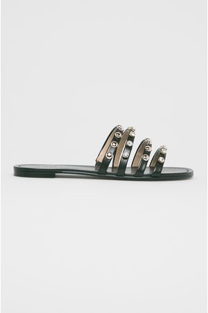 Guess Pantofle