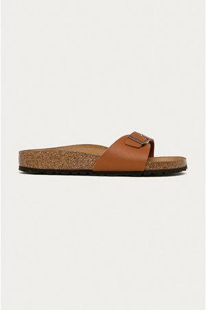 Birkenstock Pantofle Madrid