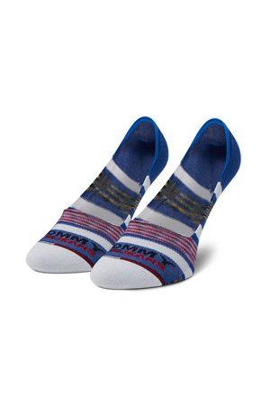 Tommy Hilfiger Kotníkové ponožky Unisex