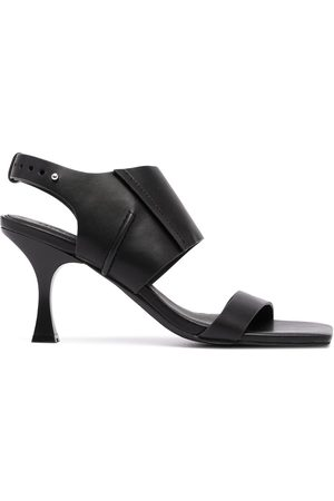 MANNING CARTELL Muži Sandály - On The Verge slingback sandals