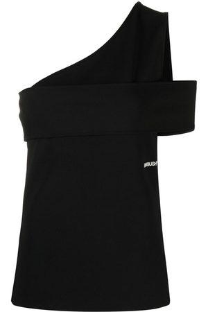 AMBUSH Off-shoulder top