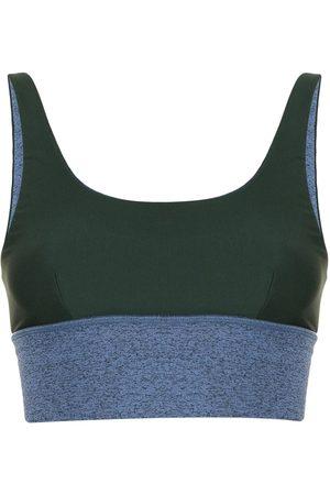 The Upside Bhoomi Daisy sports bra