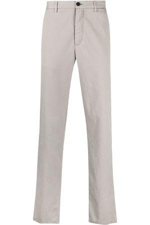 Z Zegna Straight-leg trousers