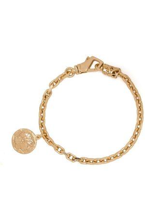 EMANUELE BICOCCHI Náramky - Chain-link bracelet
