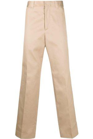 OAMC Straight-leg tailored trousers
