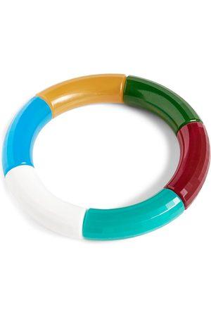 Hay Náramky - X Kyoto Tango colour-block bracelet