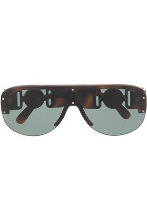 VERSACE Muži Sluneční brýle - Medusa sunglasses