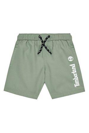 Timberland Plavecké šortky