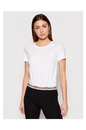 MOSCHINO Underwear & Swim T-Shirt