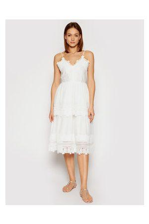 MARELLA Každodenní šaty