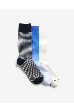 GAP Muži Ponožky - Ponožky 3 páry