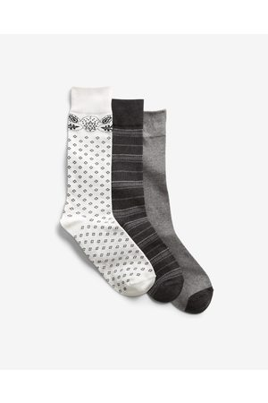 GAP Ponožky 3 páry