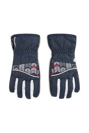 Rossignol Lyžařské rukavice