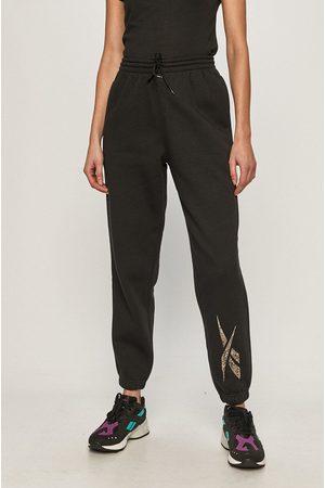 Reebok Ženy Legíny - Kalhoty