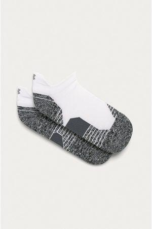 Under Armour Ponožky - Ponožky