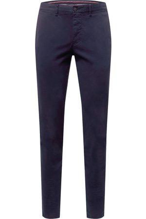 Tommy Hilfiger Chino kalhoty 'Bleecker