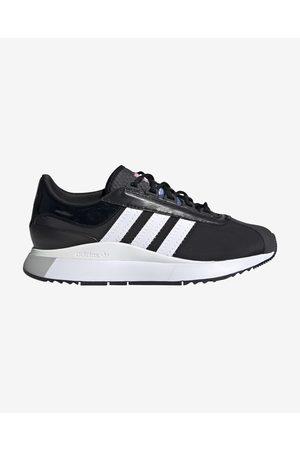 adidas SL Andridge Tenisky