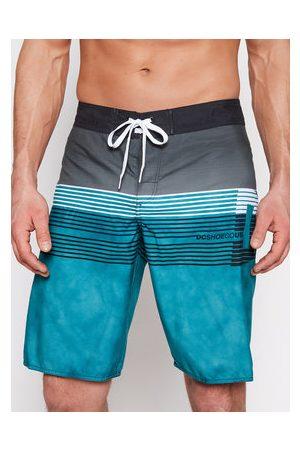 DC Plavecké šortky