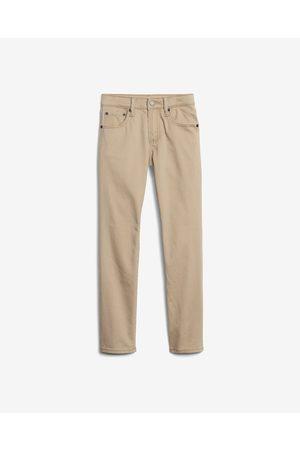 GAP Soft Wear Jeans dětské