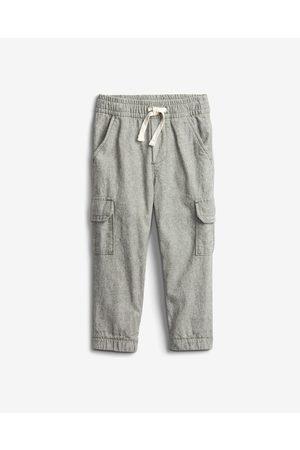 GAP Cargo Kalhoty dětské