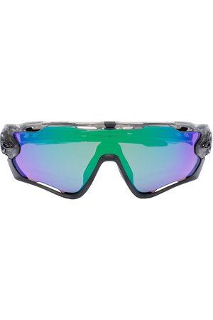 Oakley Jawbreaker Jade Prizm Road sunglasses