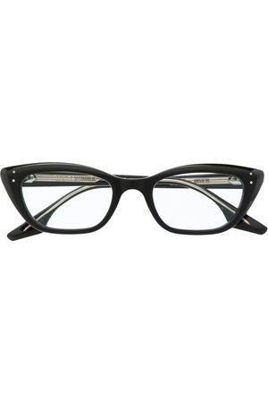 Gentle Monster Miview glasses