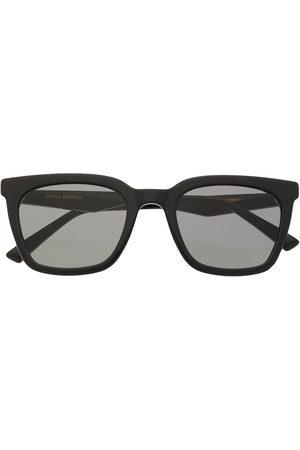 Gentle Monster Square-frame sunglasses