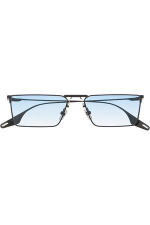 Gentle Monster New Bond M01 sunglasses