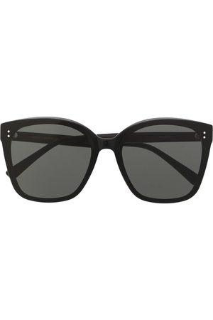 Gentle Monster Sluneční brýle - Oversize-frame sunglasses