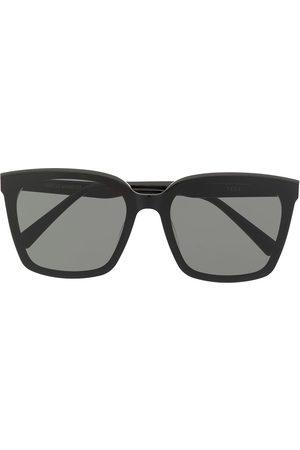 Gentle Monster Sluneční brýle - Tega square-frame sungalsses