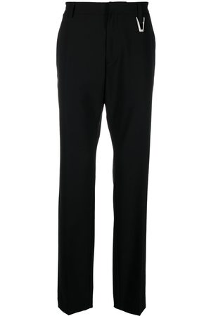 1017 ALYX 9SM Straight-leg tailored trousers