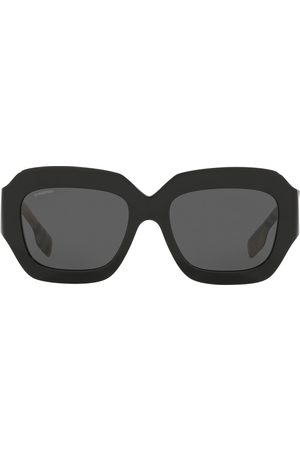 Burberry Eyewear Myrtle square-frame sunglasses