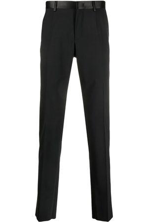 Philipp Plein Slim-cut tailored trousers