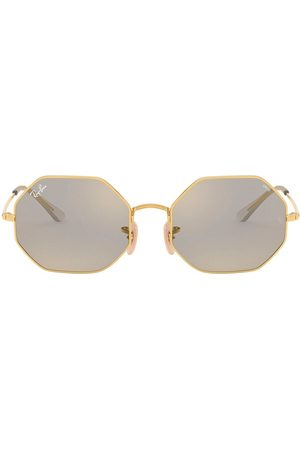 Ray-Ban Octagon sunglasses