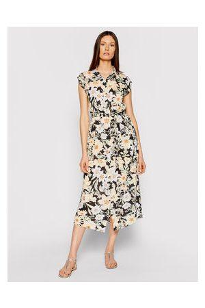 Billabong Letní šaty