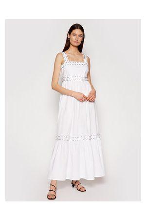 Twin-Set Letní šaty