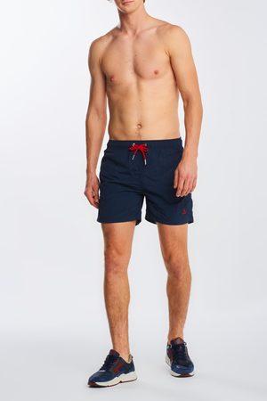 GANT Plavky Cf Swim Shorts